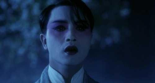 4.《霸王别姬》(1993)